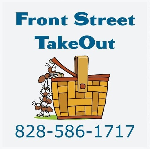 Front Street TakeOut